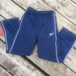 Nike Pants size 5